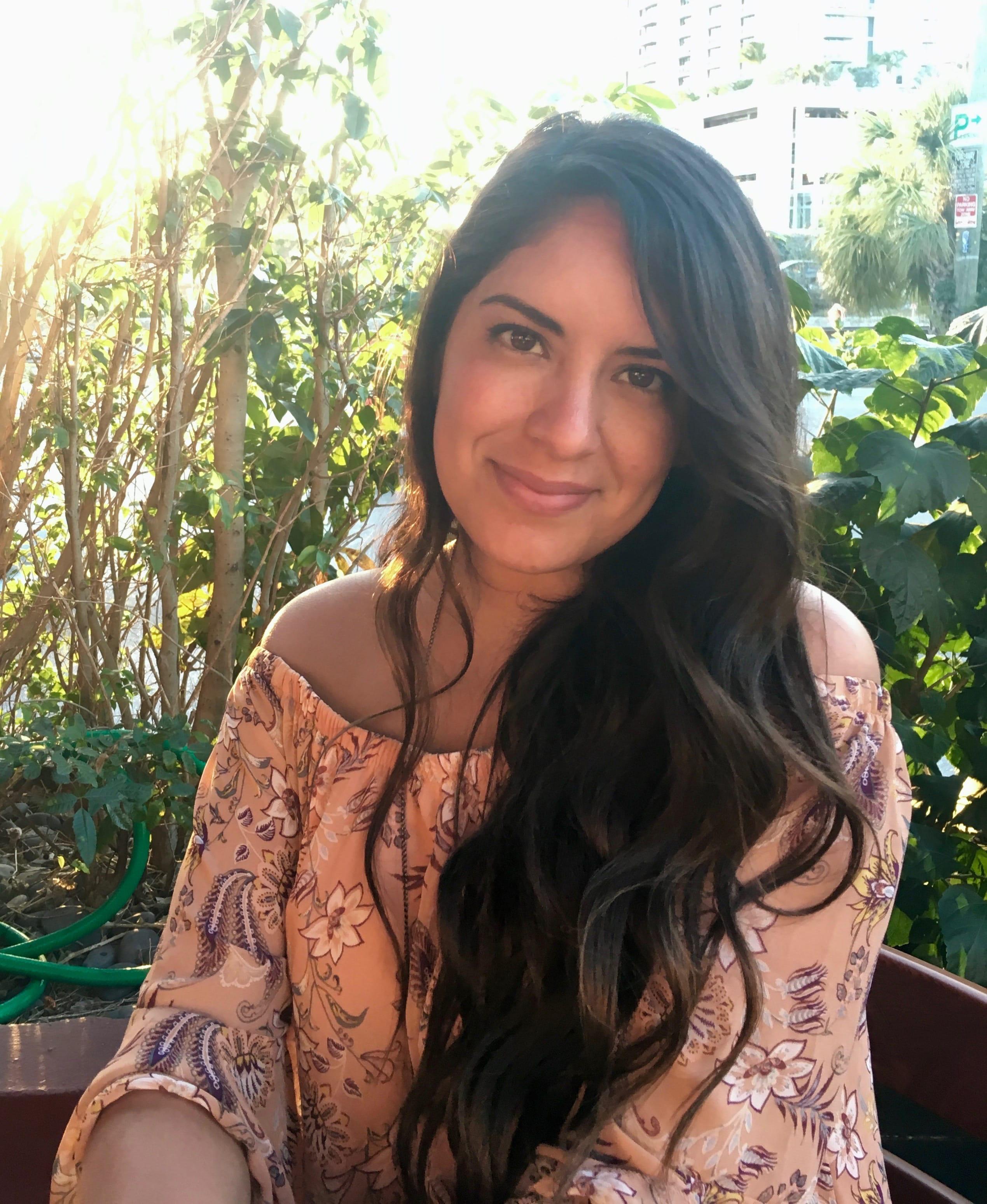 Stephanie_Rivera-min.jpg