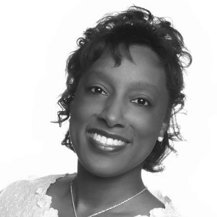 Gaylynne Mack.jpg