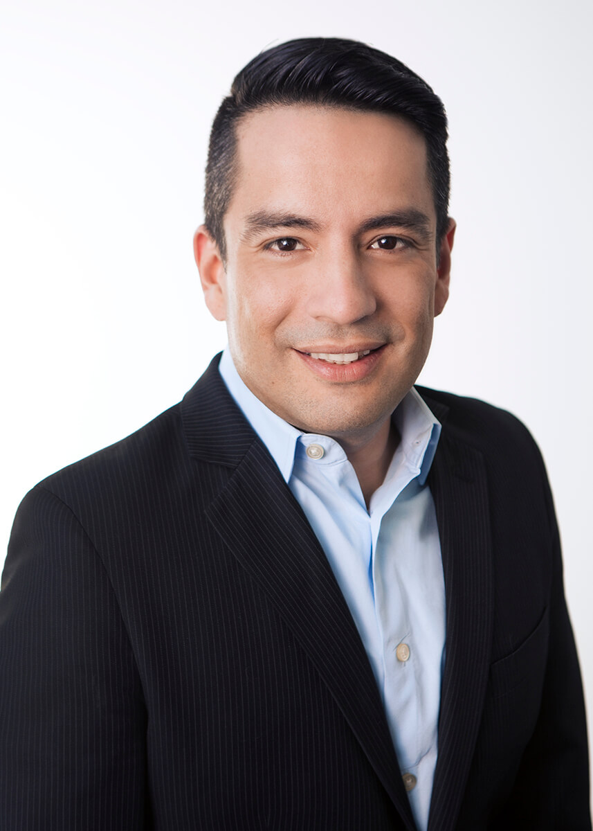 JulioCarrillo.jpg