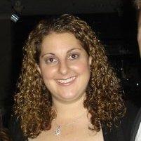 Jenn Stredler.jpg