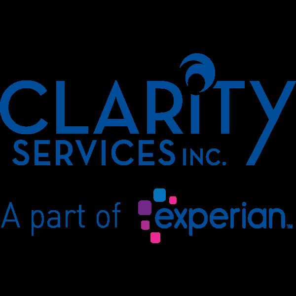 Clarity-lockup-logo