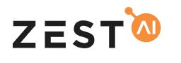 ZestAI 2020 logo