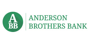 Anderson Brothers