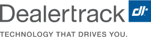 Dealertrack 2020 logo