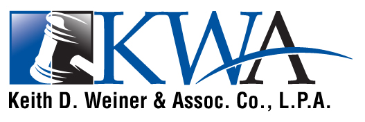 KWA-logo-with-tag