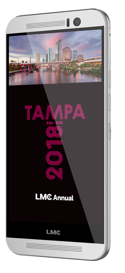 lmc_app_2018_mockup2