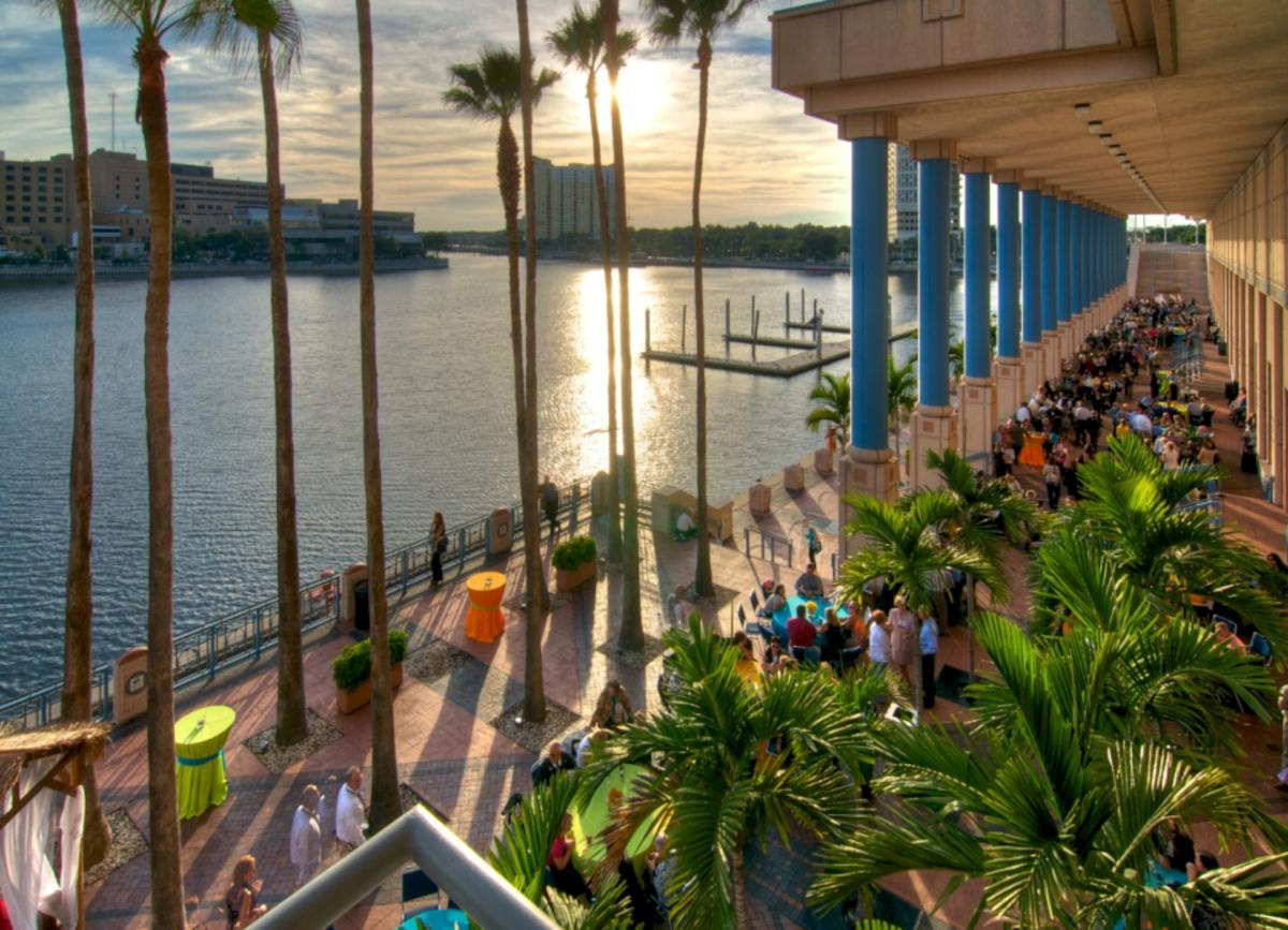 Tampa_Convention_Center_Exterior_Event_1_2297e136-