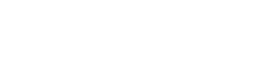 2017 Leadership Summit