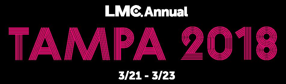 2018 LMC Annual Meeting