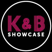 kb_showcase_logo