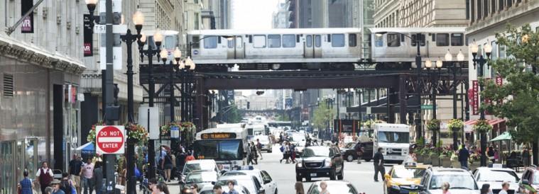 Best Practices in Regional Transit Governance