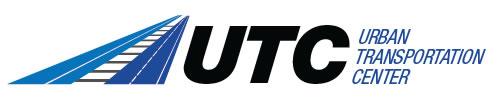 UTC-final-logo
