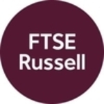 Copy of FTSE-Russell-logo_burgundy_rgb_for Cvent