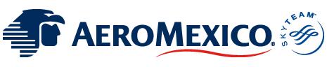 logo-aeromexico (1)