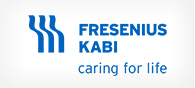 patrocinadores_fresenius
