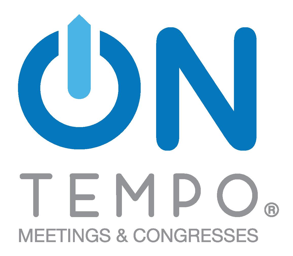 logo On Tempo_v