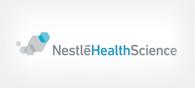 patrocinadores_nestle2