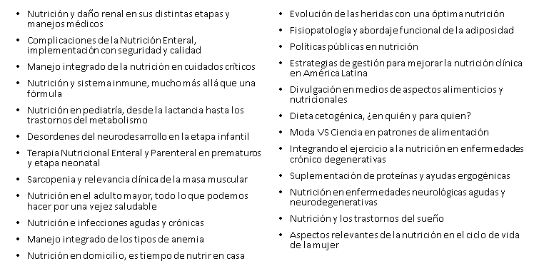 Lista_01