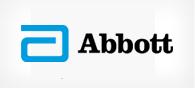 patrocinadores_abbott