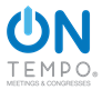 Logo OnTempo_mini2