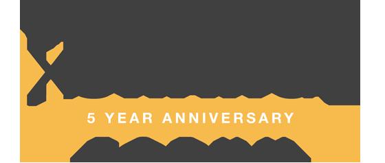 Privacy XChange Forum 2017