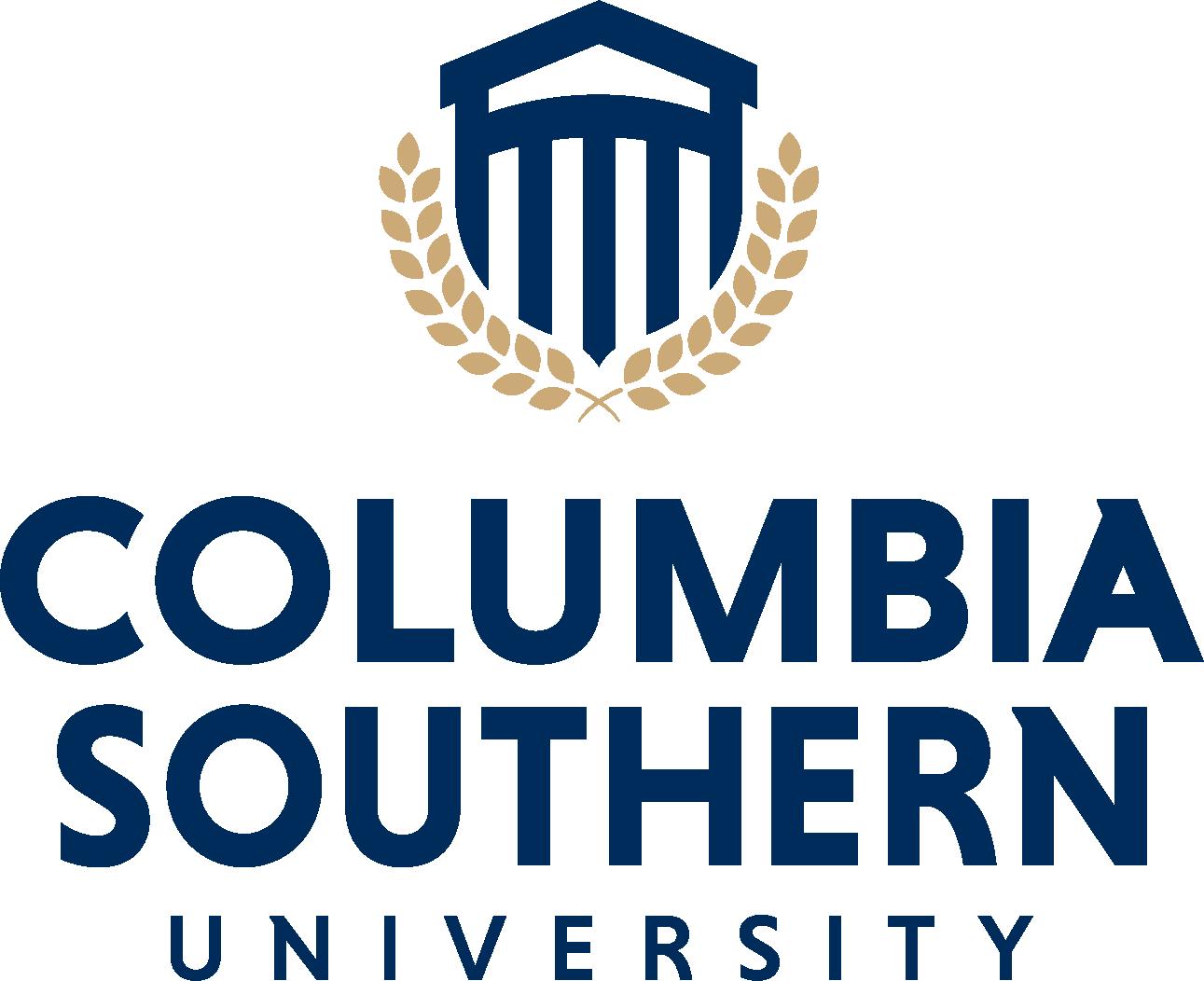CSU-Logo-Vertical-RGB