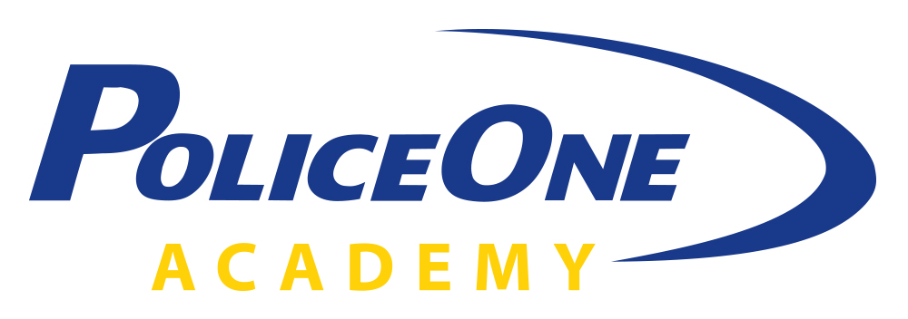 PoliceOneAcademy