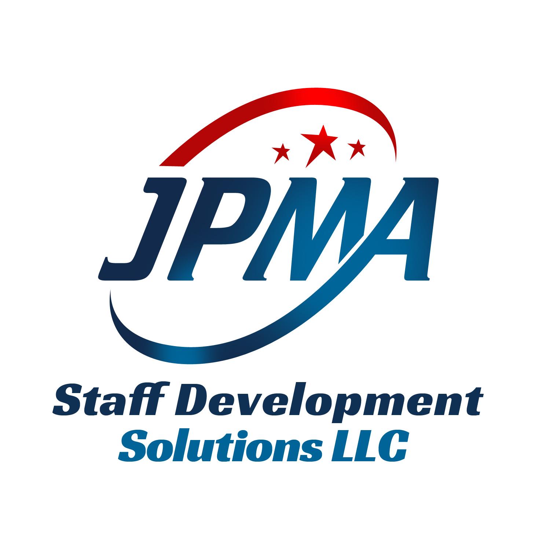 JPMA SQUARE