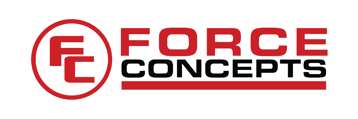 FORCEconcepts_Logo_1200x400