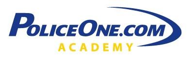 PoliceOne-Academy-Logo