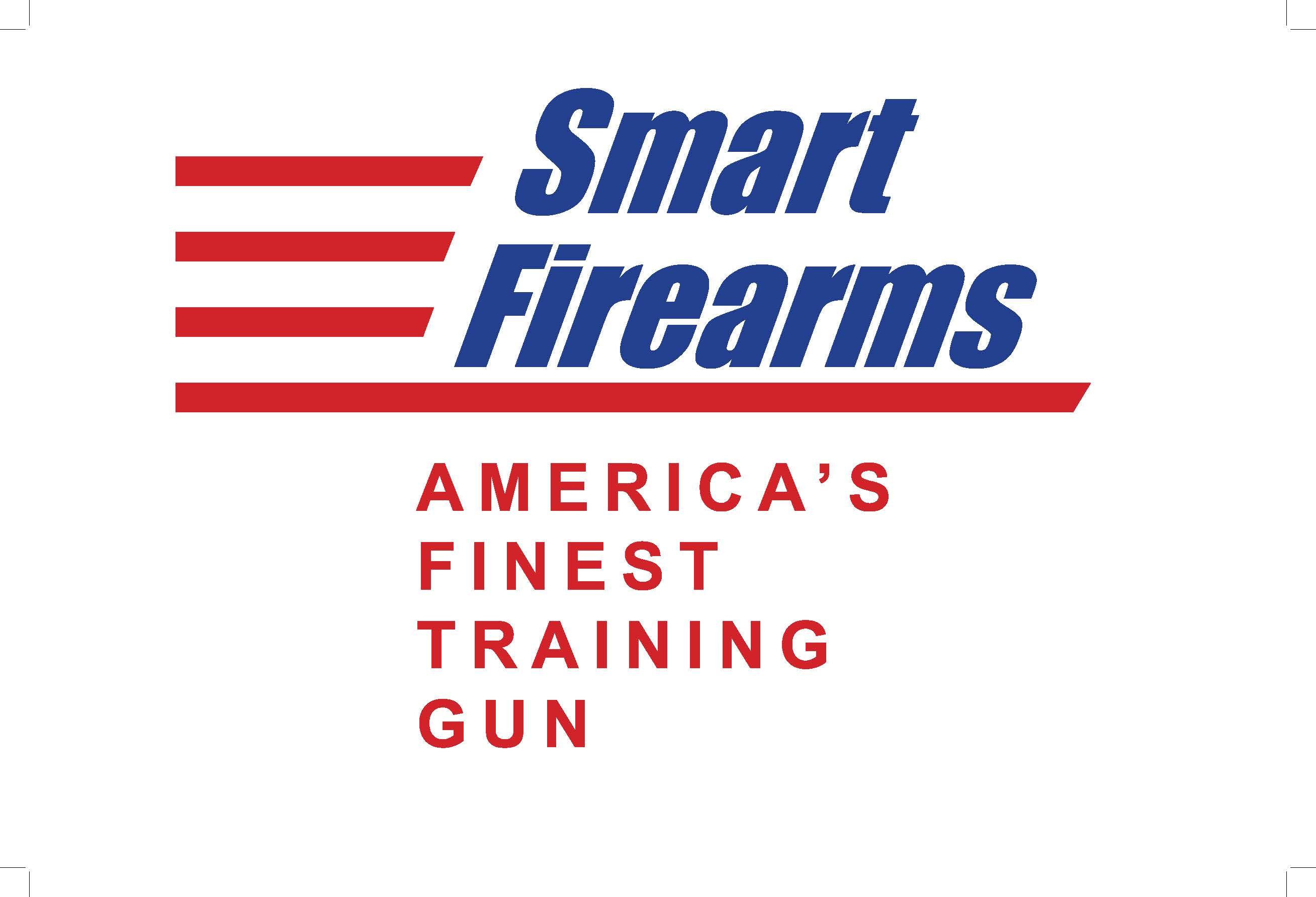 Smart Firearms