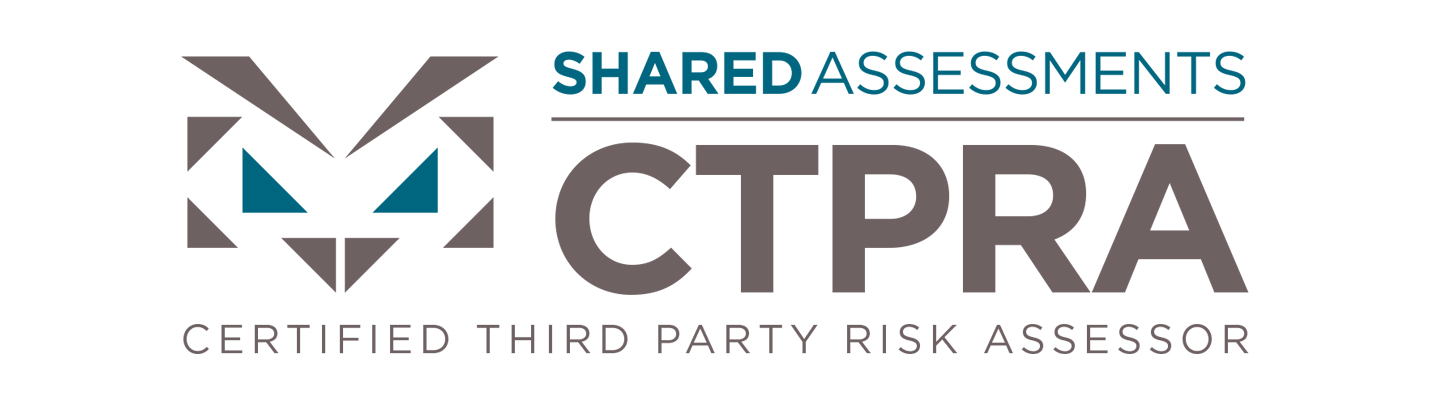 CTPRA - Online Course - May 1-3, 2019