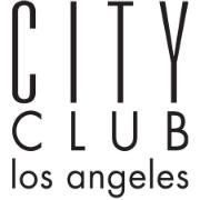 city-club-los-angeles-squarelogo-1533212830828
