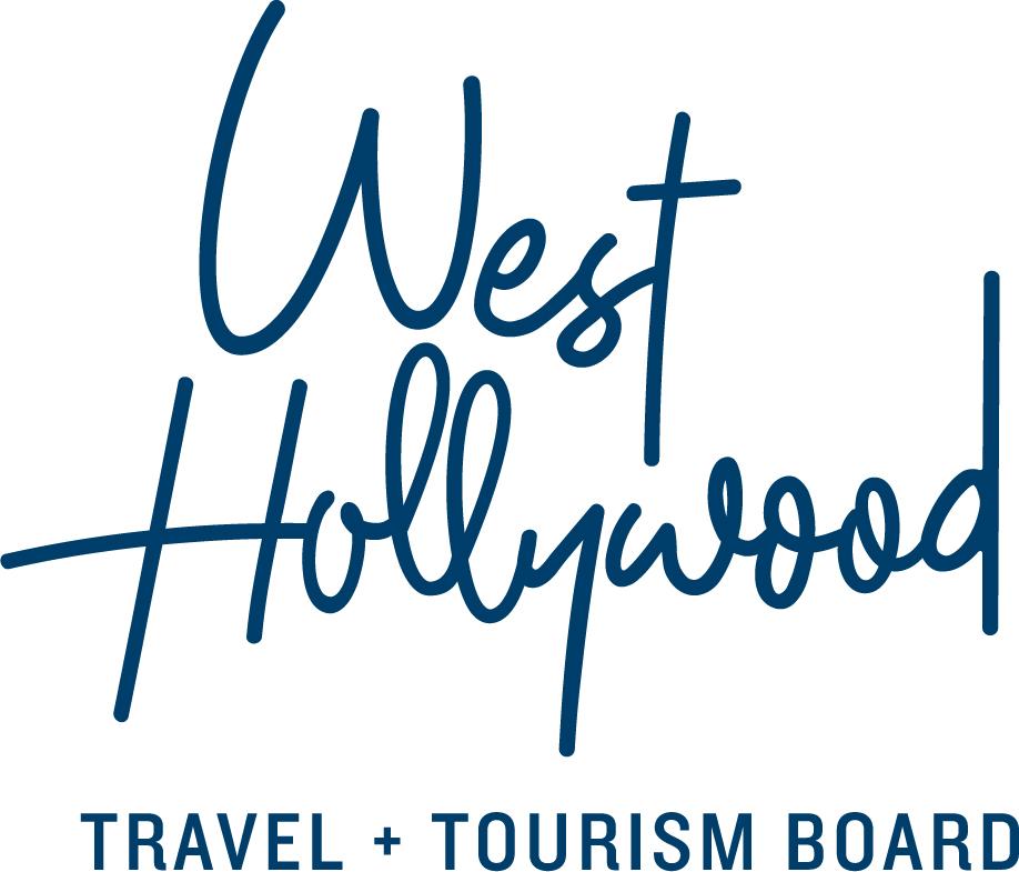 West Hollywood TTB Logo