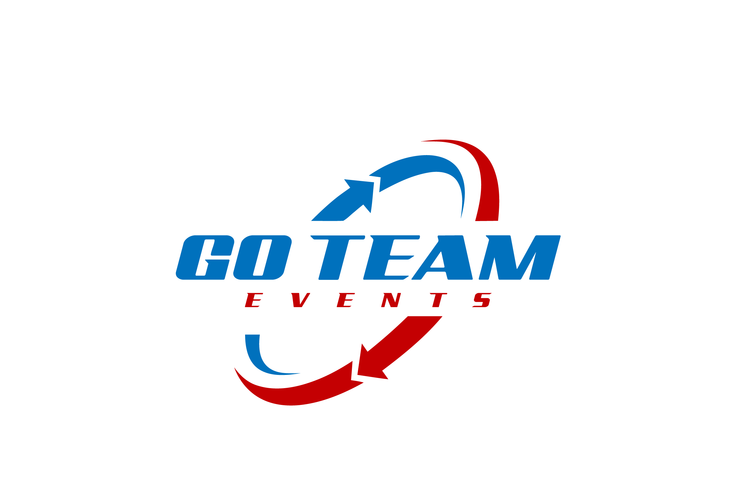 Go Team Events