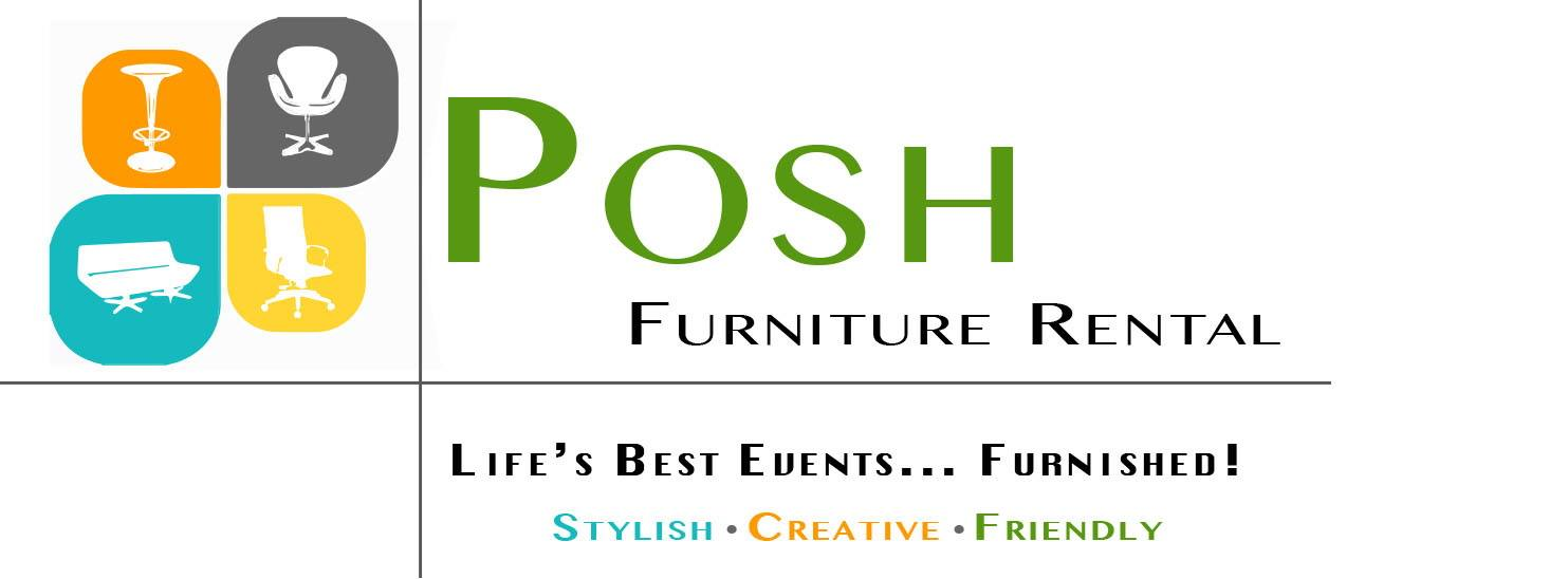 psh furniture