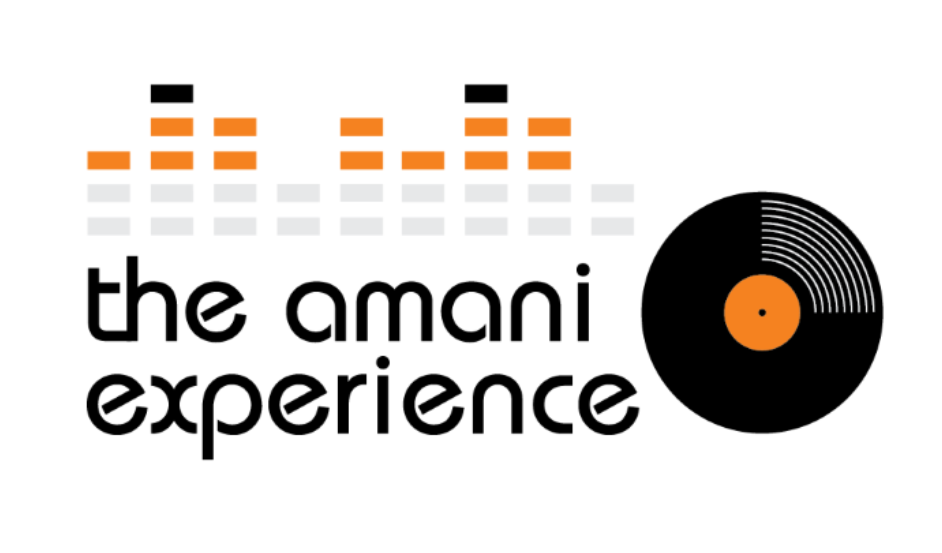 The+Amani+Experience