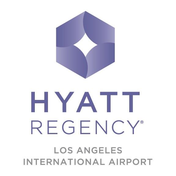 Hyatt Logo Vertical