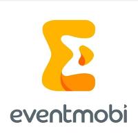 eventmobi-squarelogo-1507834752927