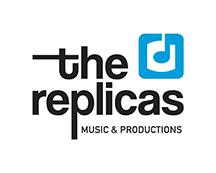Replicas Music