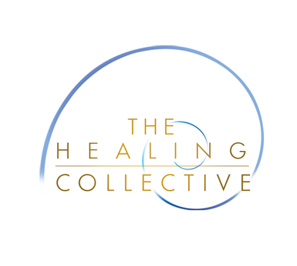 TheHealingCollective_Color_DkGold-01