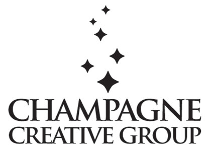 Champagne_logo(noCity)