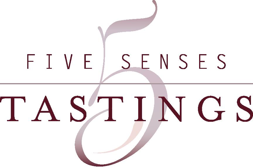 FiveSenses_Logo
