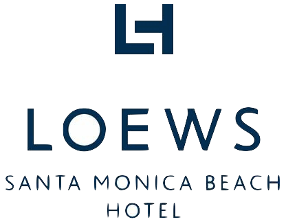 Loews SM Logo