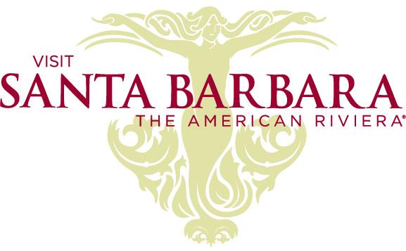 Visit Santa Barbara1