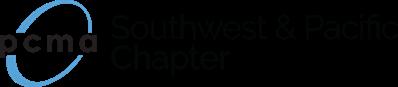 PCMA SW Logo