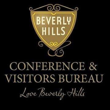 BH CVB Logo