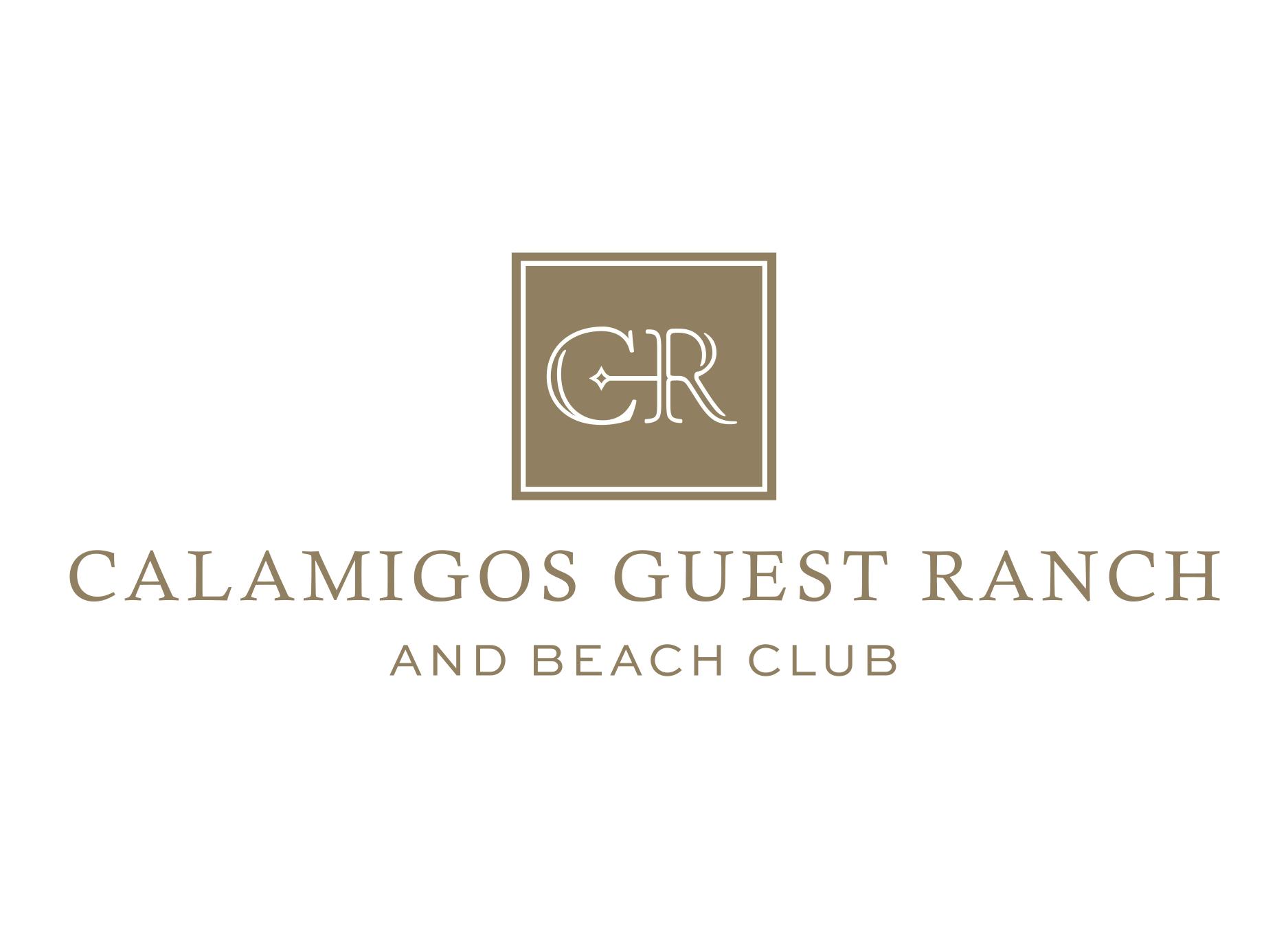 CGR high res logo (1)