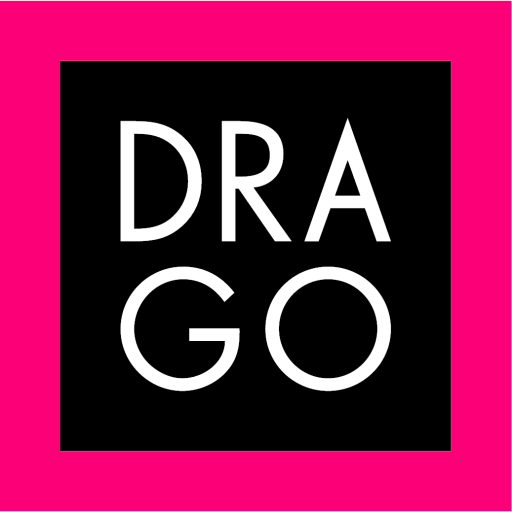 cropped-DRAGO_RISTORANTE