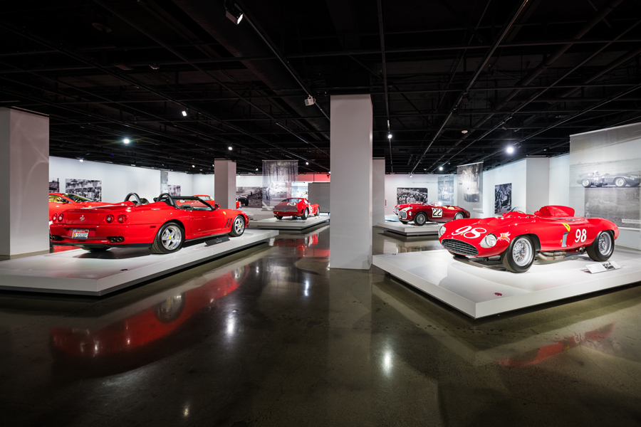 petersen-automotive-museum-los-angeles-california-450